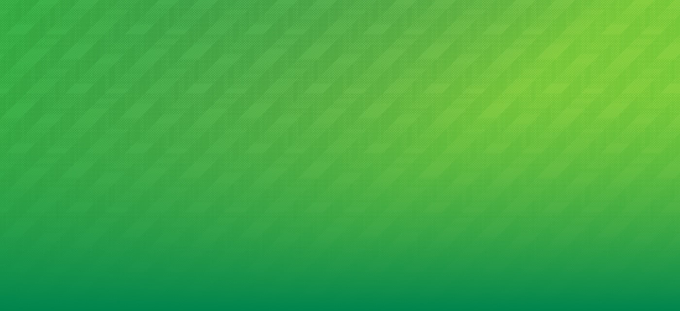 banner background