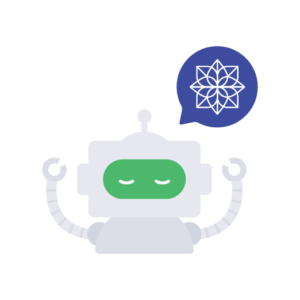 ZensAI Meditation Chatbot