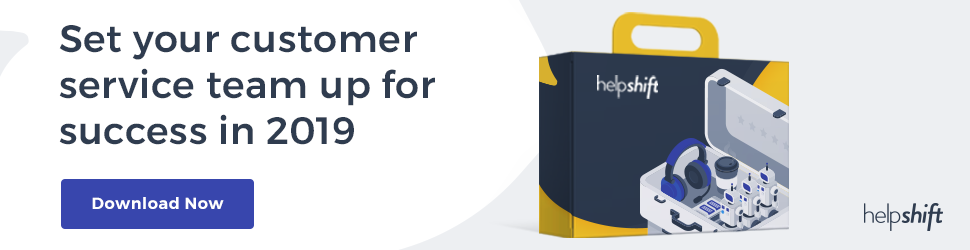 Customer Service Toolkit and Guide