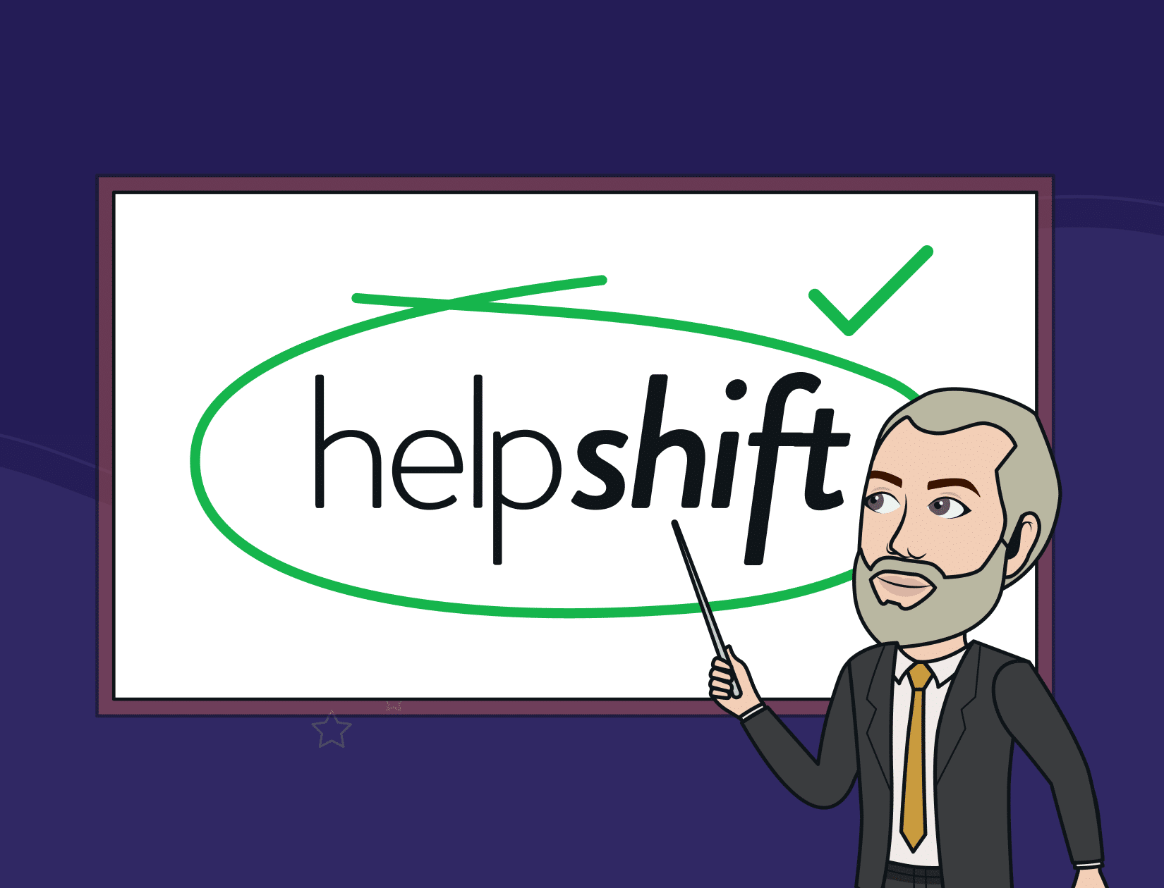 Comparison Guide Why Customers Choose helpshift